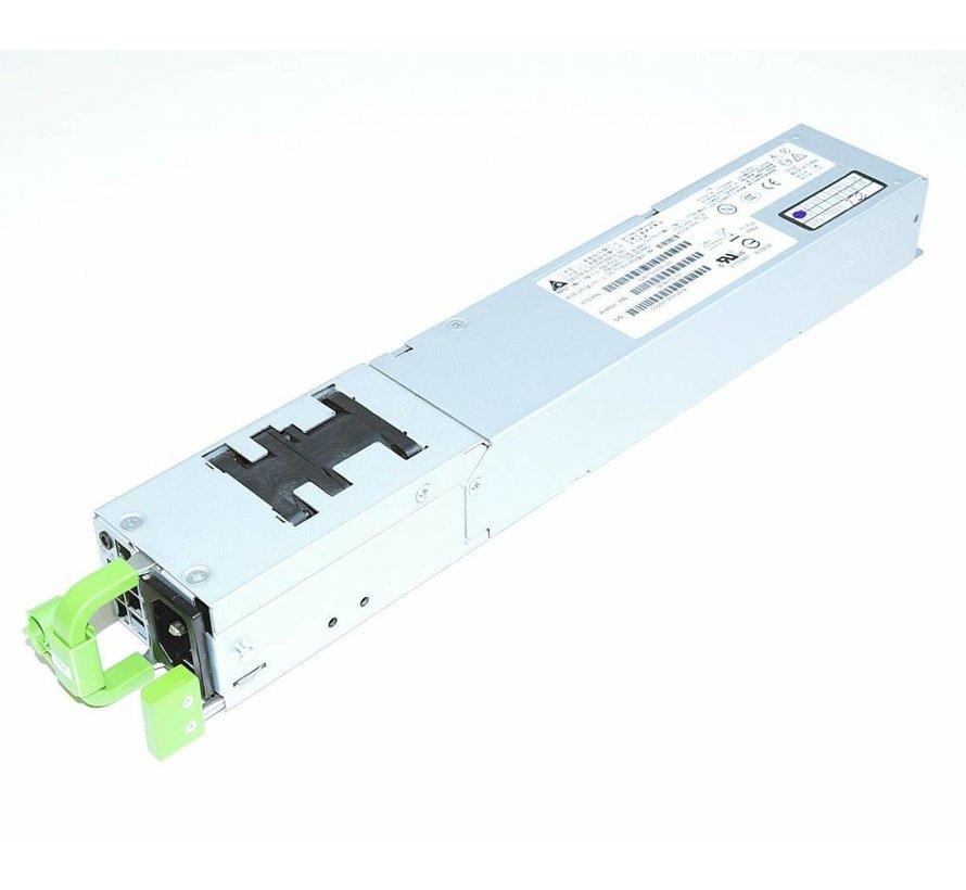 Fujitsu Delta DPS-770BB Fuente de alimentación de 770 vatios Primergy RX200 S5 S6 S26113-E539-V50