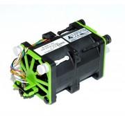 Delta GFB0412EHS ventilador de la caja del ventilador PRIMERGY RX200 S6 S7 A3C40121405