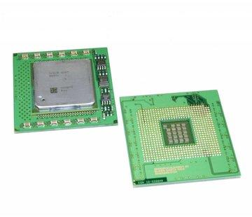 Intel Intel Xeon CPU 2.8GHz 2800DP/512L2/400/1,5V SL6WA Processor