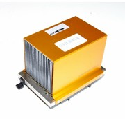 HP HP Proliant DL380 ML350 G3 ML370 Servidor FoxConn Disipador de calor de la CPU 279159-001