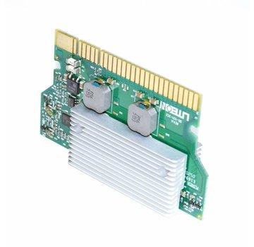LiteON DD-1131-2C2 VRM Voltage Board Regulator Module für HP Proliant