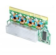 HP HP ProLiant VRM Modul DL380 G4 ML350 ML370 G4 DL580 G2 347884-001