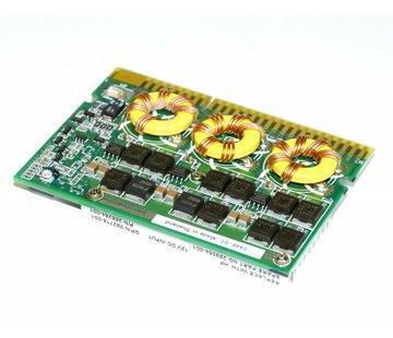 HP HP 289564-001 VRM Voltage Regulator Module Voltage Regulator f. ProLiant