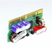 HP Unidad del módulo regulador de voltaje VRM HP 228506-001 217336-001