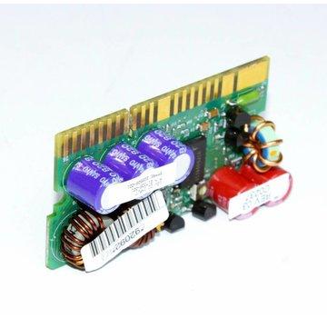 HP HP 228506-001 VRM Spannungsregler-Modul Voltage Regulator Module Unit 217336-001
