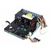 HP HP 321633-001 ProLiant DL380 G4 DC  Módulo convertidor de potencia 361667-001