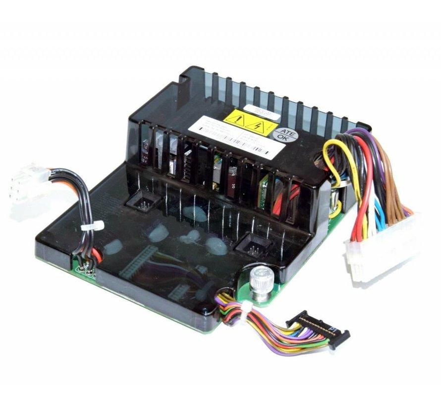 HP 321633-001 ProLiant DL380 G4 DC  Módulo convertidor de potencia 361667-001