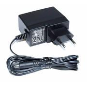 Original LEI Steckernetzteil 12V 1,5A Netzteil MH18-7120150-C5 Power Supply