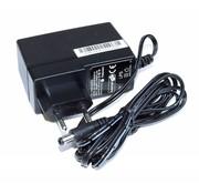 Original LEI I.T.E Steckernetzteil 12V 2A Netzteil MU24-S120200-C5 Power Supply