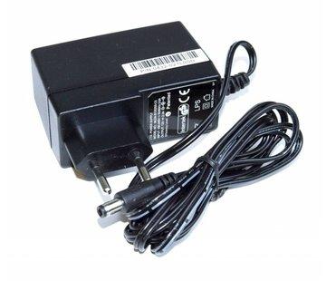 Original LEI I.T.E power supply 12V 2A MU24-S120200-C5