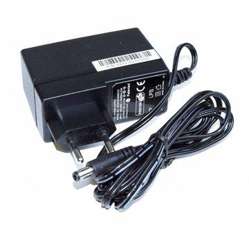 Original LEI I.T.E power supply 12V 2A MU24-S120200-C5