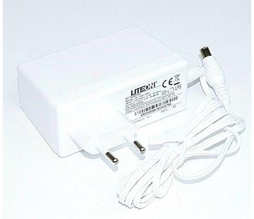 Original LiteOn Power Supply 12V 2.5A PE-1300-1AR1