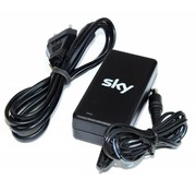Fuente de alimentación SKY 12V 3.33A para HUMAX PR-HD3000S HD3 HD4 PACE DS830NP 866 AD8260-7LF