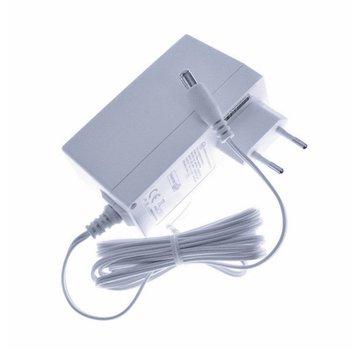 Cargador MH30-2120250-C5 del adaptador de corriente original de 12V 2.5A para Connect Box Unitymedia