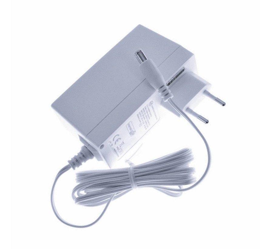 Original 12V 2,5A Netzteil Ladegerät MH30-2120250-C5 für Connect Box Unitymedia