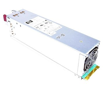 HP HP Netzteil Power Supply 400W ESP113 f. ProLiant DL380 G2/ G3 PS-3381-1C1