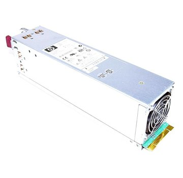 HP Fuente de alimentación HP 400W ESP113 f. ProLiant DL380 G2 / G3 PS-3381-1C1