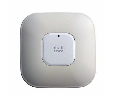Cisco Cisco Aironet 1142N punto de acceso de doble banda AIR-LAP1142N-E-K9 con montaje en pared