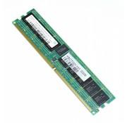 Hynix Hynix 2GB HYMP125R72MP4-E3 PC2-3200R DDR2 servidor RAM 2Rx4
