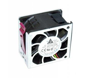 HP Delta AFC0612DE Ventilador de servidor HP ProLiant DL380 G5 DL385 G2 394035-001