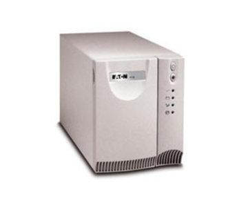 EATON Eaton PW5115 1400i USB USV 1400VA 950Watt Mini Tower Überspannungsschutz
