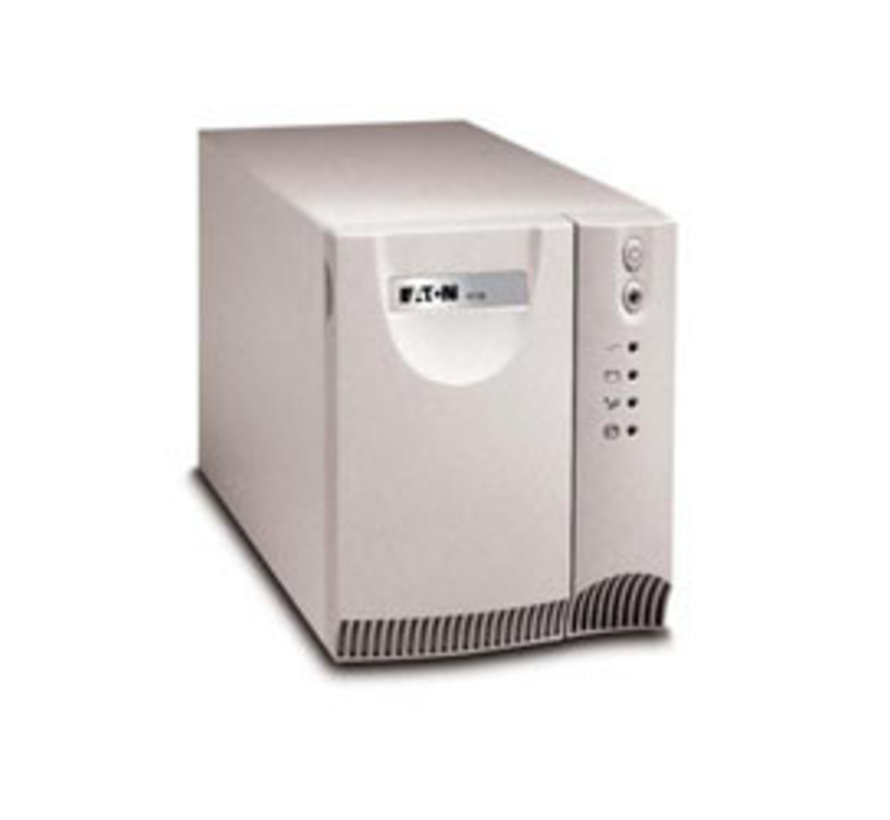 Eaton PW5115 1400i USB UPS 1400VA 950Watt Mini Tower Surge Protector