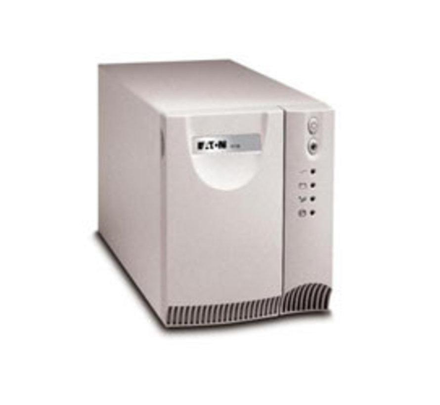 Eaton PW5115 1400i USB USV 1400VA 950Watt Mini Tower Überspannungsschutz