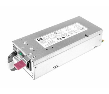 HP HP Power Supply 1000W ATSN 7001044-Y000 380622-001 379124-001 403781-001 399771-001