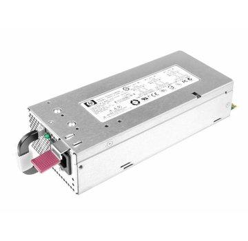 HP Fuente de alimentación HP 1000W ATSN 7001044-Y000 380622-001 379124-001 403781-001 399771-001