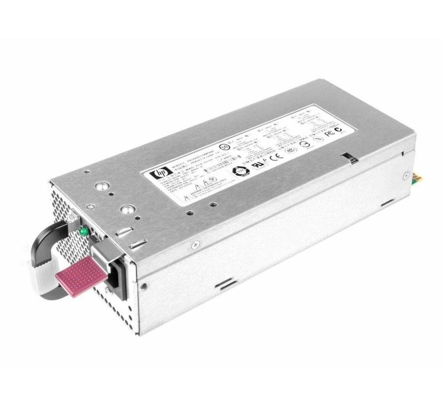 HP Power Supply 1000W ATSN 7001044-Y000 380622-001 379124-001 403781-001 399771-001