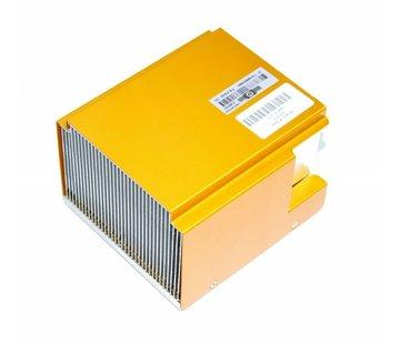 HP Foxconn HP Proliant DL380 G5 391137-001 Server Heatsink