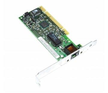 Compaq HP Compaq Fast Ethernet Adapter 10 / 100TX PCI 174831-001