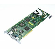HP HP 237496-001 Remote Lights-Out Network and Video Card Video Card