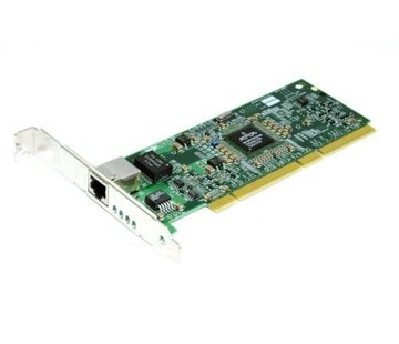 HP HP Network Card NC7771 1000 Mbps PCI-X - 268794-001 1Gbit
