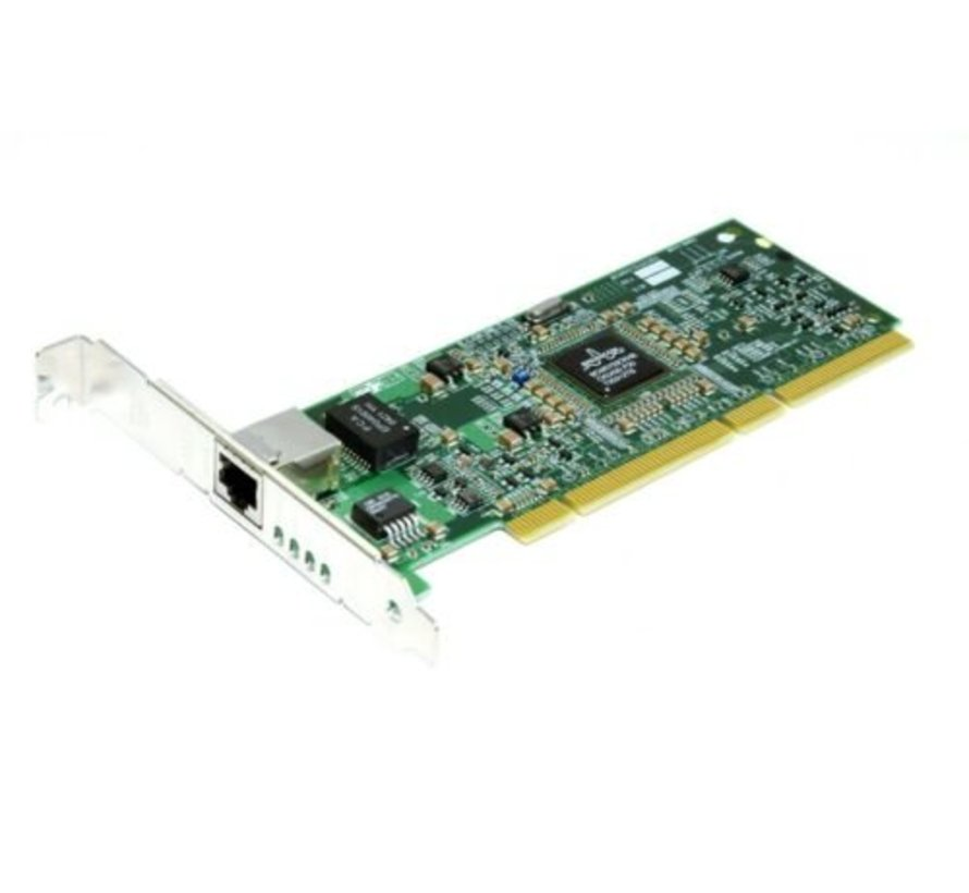 HP Netzwerkkarte NC7771 1000 Mbps PCI-X - 268794-001 1Gbit