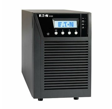 EATON Eaton 9130 PW9130i700TL UPS AC 230V 700VA