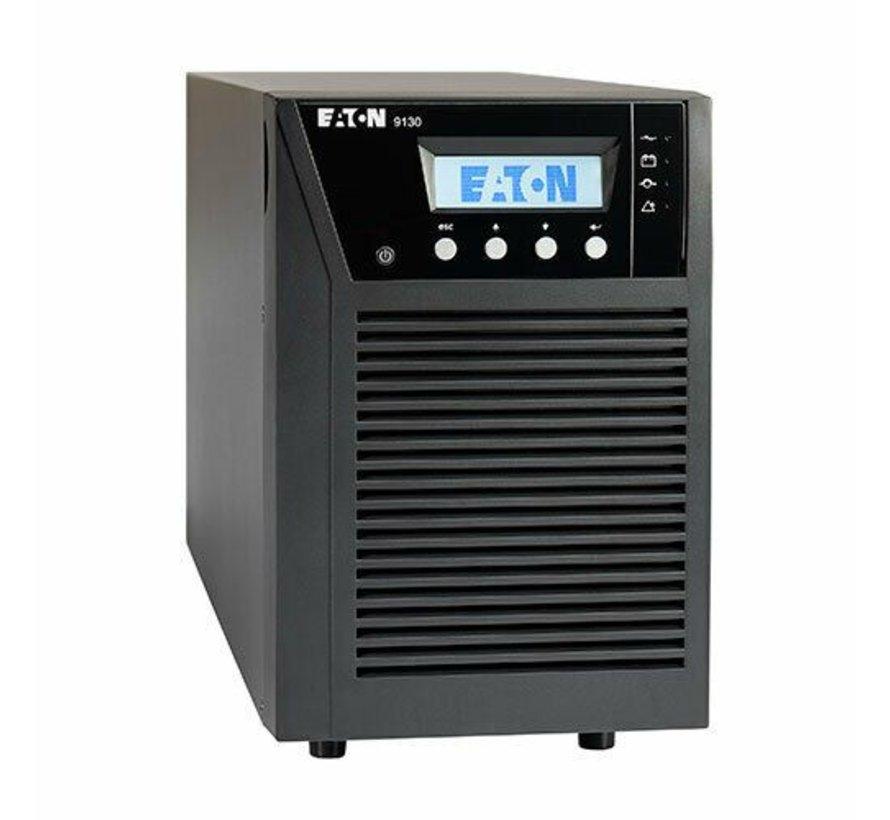 Eaton 9130 PW9130i700TL UPS AC 230V 700VA