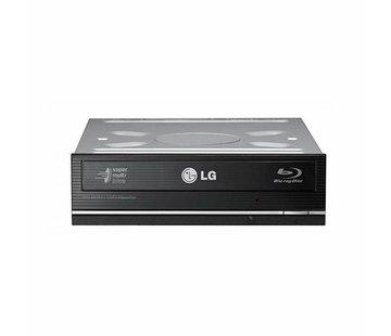 LG LG Blu-Ray Rom DVD Burner Combo Drive CH10LS28 SATA Blu Ray