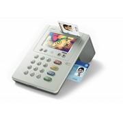 Ingenico ORGA 6141 eHealth Terminal Card Terminal EGK card reader