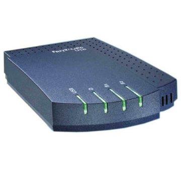 AVM AVM Fritz Card USB 2.1 externes ISDN Modem FRITZ!Card v2.1 Controller