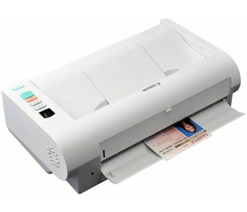 Canon Canon DR-M140 Scanner Document Scanner Duplex up to 80ppm / 40ppm