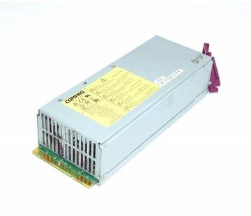 Compaq Compaq PS4090 PS-6231-2A PSU Power Supply Server f. ML370