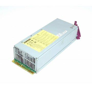 Compaq Servidor de fuente de alimentación PSU Compaq PS4090 PS-6231-2A f. ML370