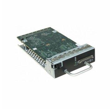 HP HP 326164-001 MS3 U320 Módulo de E / S SCSI con un puerto 70-40453-02