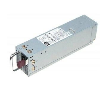 HP Fuente de alimentación HP ESP113A 406442-001 MSA1500 PS-3381-1C2
