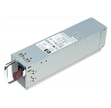 HP HP Power Supply ESP113A 406442-001 MSA1500 PS-3381-1C2