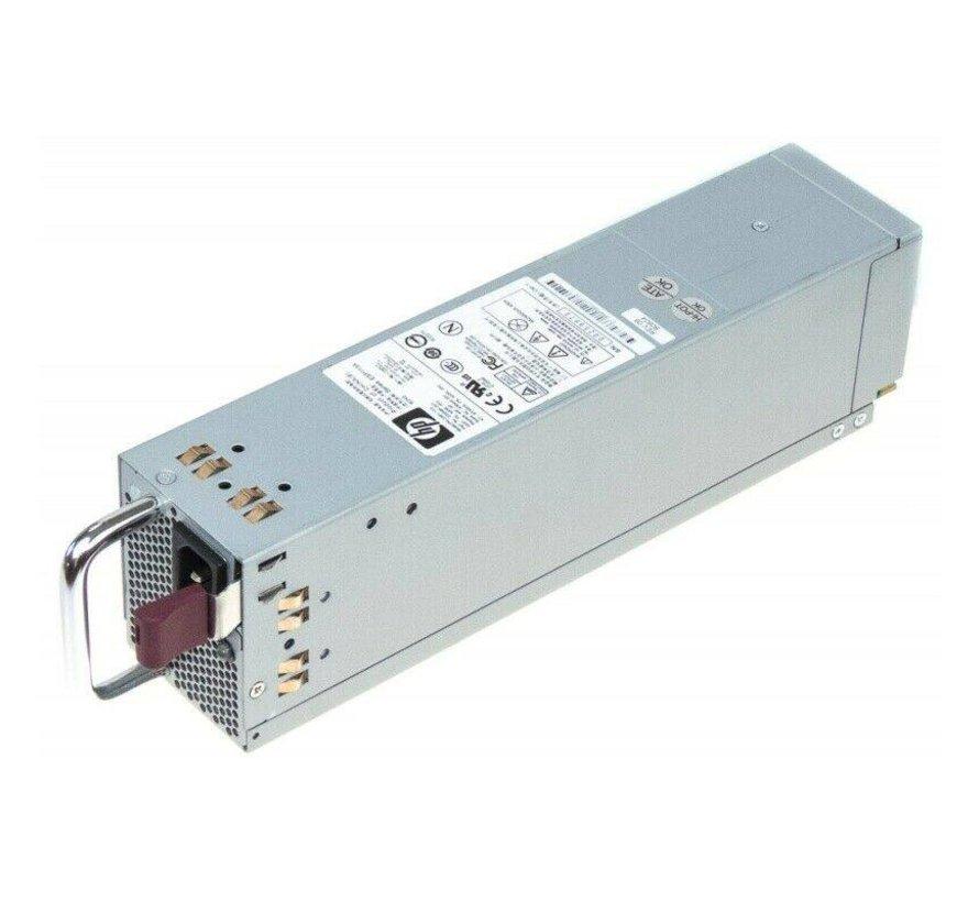 HP Netzteil Power Supply ESP113A 406442-001 MSA1500 PS-3381-1C2