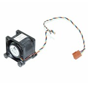 FSC Case Fan Primergy RX100 S4 - A3C40081344 Server Fan
