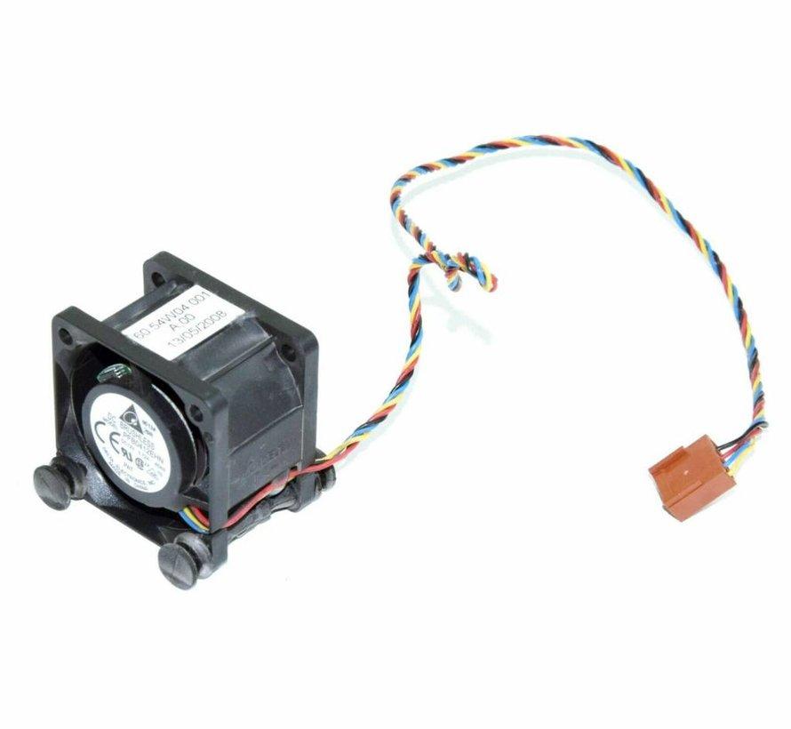 Ventilador de caja FSC Primergy RX100 S4 - A3C40081344 Ventilador de servidor