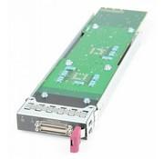 HP Módulo SATA / SCSI de HP - AA988A - Módulo de E / S - HP Storage Works MSA1500 - 361261-001
